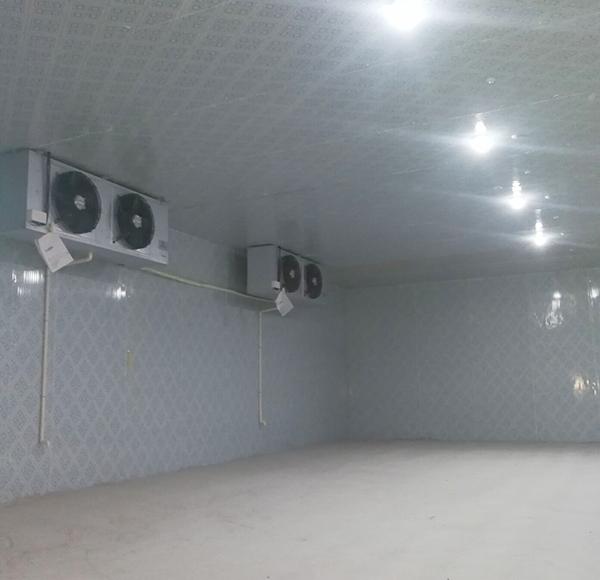 银川必威体育滚球注册制冷设备有限公司